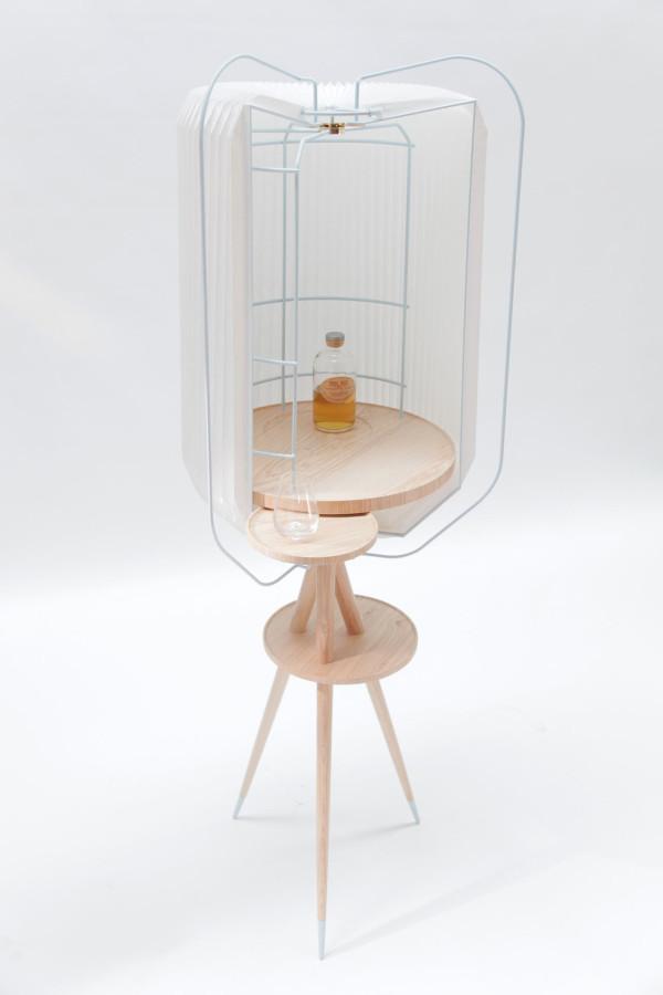 harper-whisky-cabinet