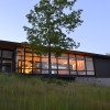 highland-view-modern-architecure