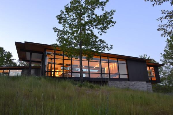 highland-view-modern-architecure