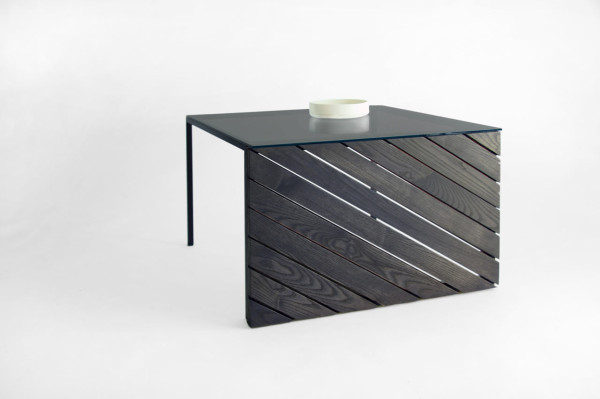 hinterland_2013collection-11-goodside_table