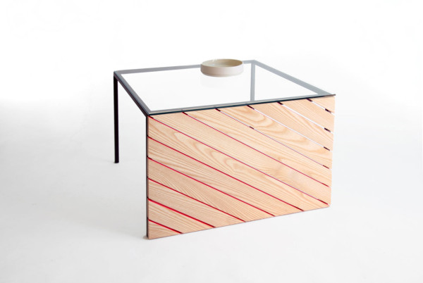 hinterland_2013collection-12-goodside_table