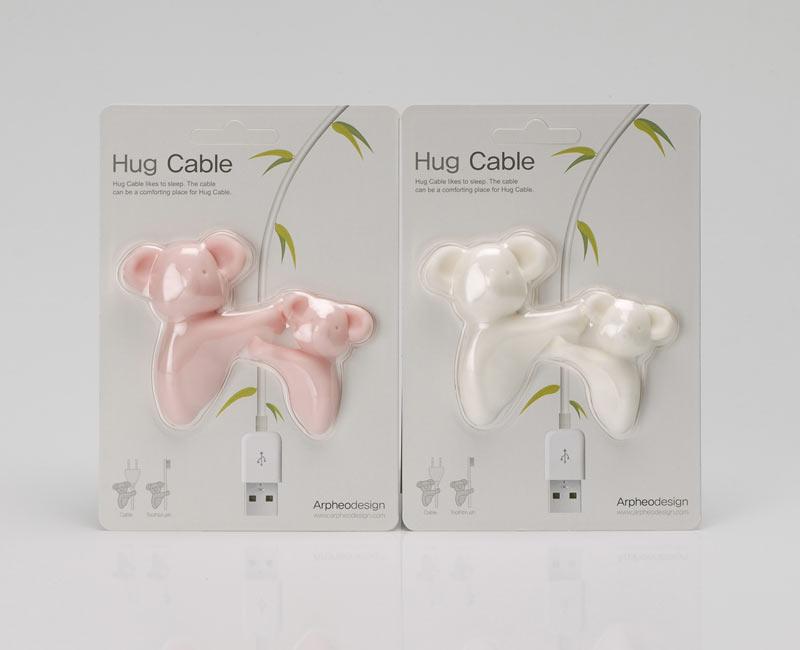 hug-cable6