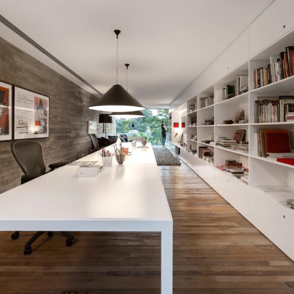 Award Winning Office Interiors Interiordesignmodernofficespace A