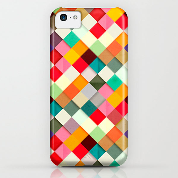 iphone-5C-case-modern-pattern