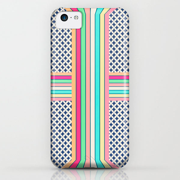 iphone-5C-case-pattern-colorful-modern-art