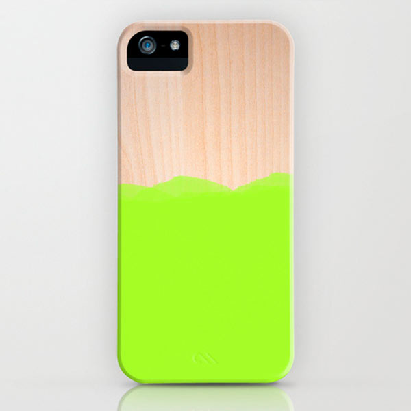 iphone-case-5S-neon