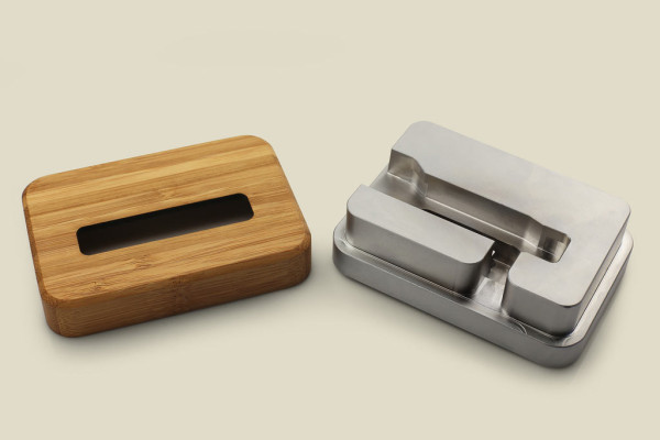 iphone-dock-bamboo-steel-4