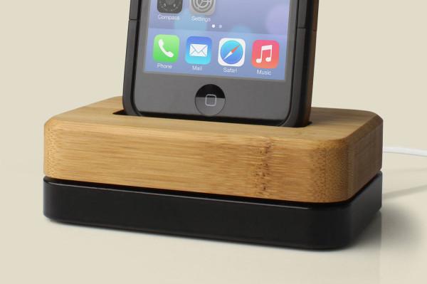 iphone-dock-bamboo-steel-5