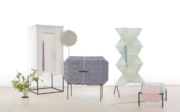 london-textile-storage-meike-harde-2