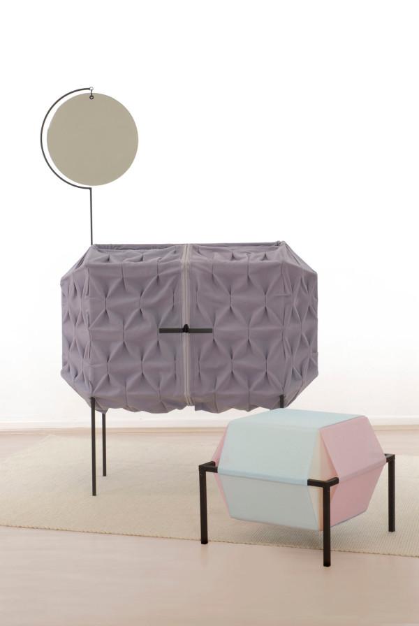 london-textile-storage-meike-harde-3