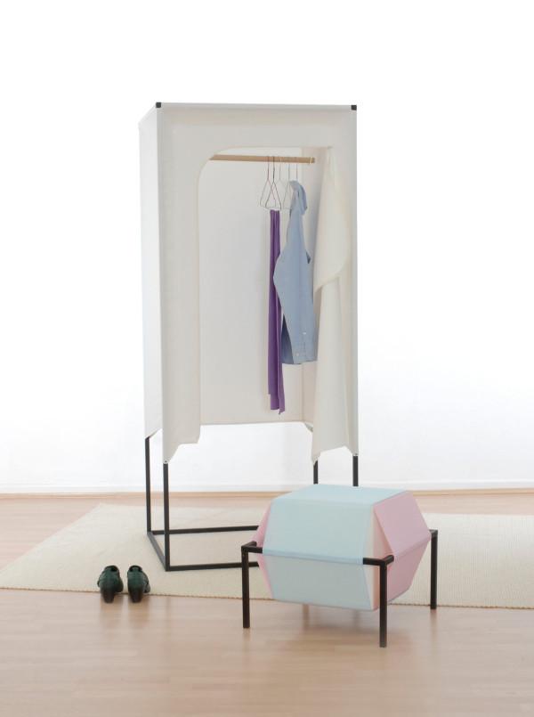 london-textile-storage-meike-harde-4
