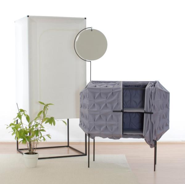 london-textile-storage-meike-harde-5