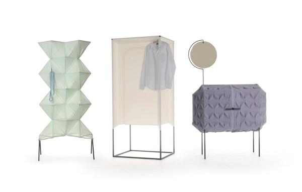 london-textile-storage-meike-harde-6