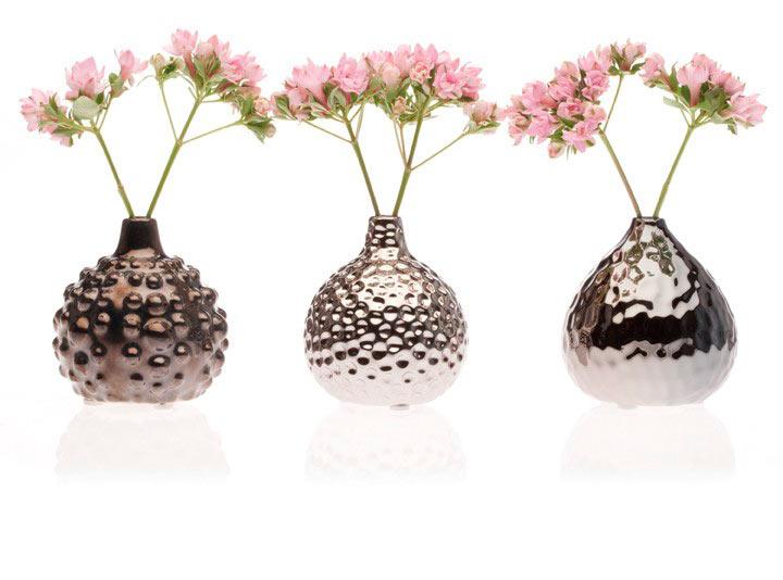 metallic-gourd-vases