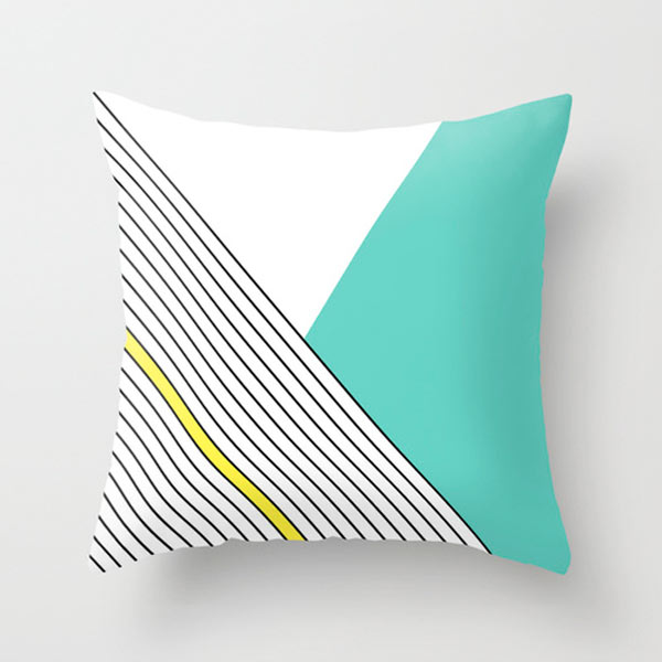 minimal-complexity-color-blocked-pillow