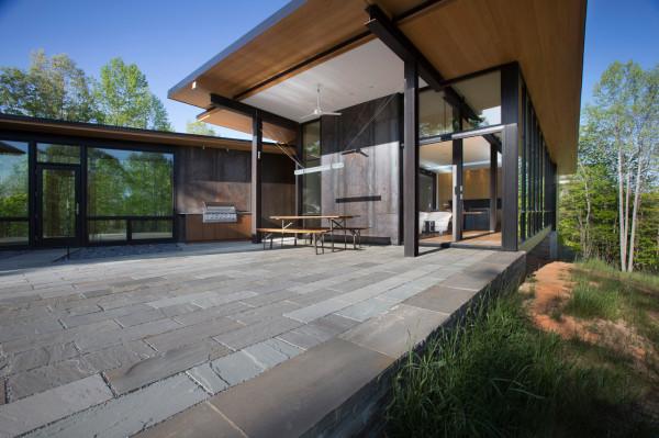 modern-architect-designed-home