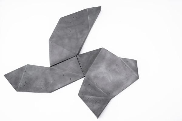 modern-concrete-platters-vido-nori