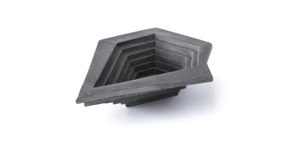 modern-concrete-serving-bowl-vido-nori