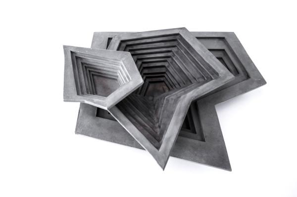 modern-concrete-serving-bowls-vido-nori