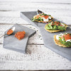 modern-concrete-serving-dishes-vido-nori