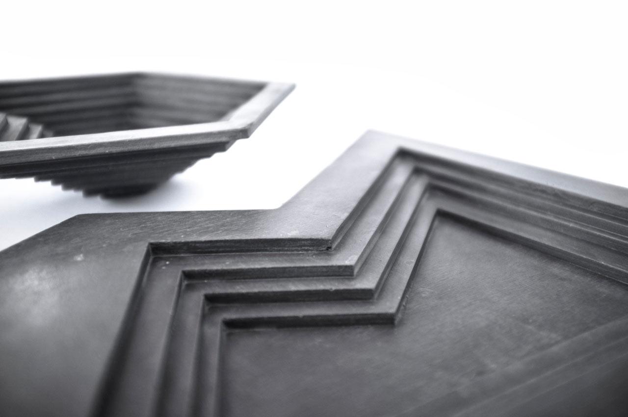 modern-concrete-serving-plates-vido-nori