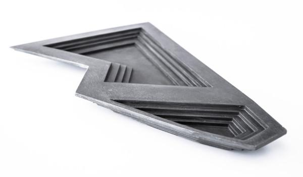 modern-concrete-serving-platter-vido-nori