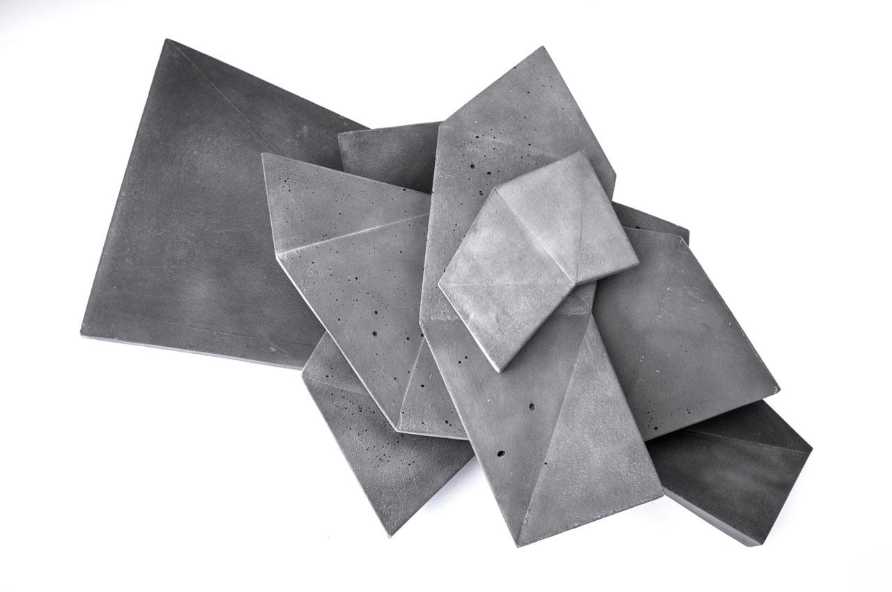 modern-concrete-serving-platters-vido-nori