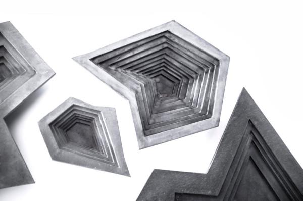 modern-concrete-tableware-vido-nori