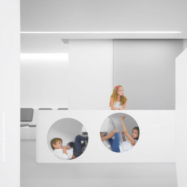 modern-dental-office-kids