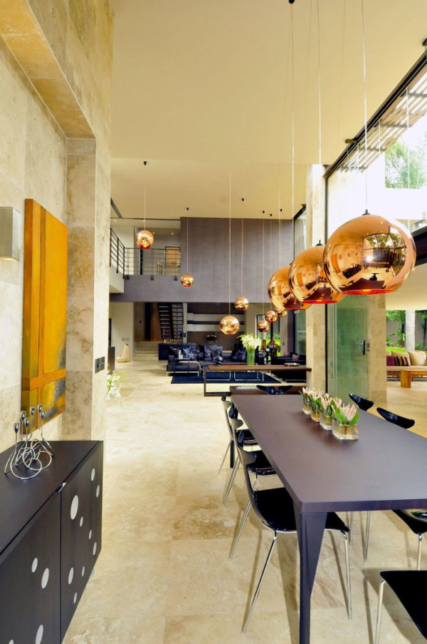 modern-dining-room-brian-road-nico-van-der-meulen