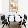 modern-dining-room-marimekko-scandinavian-deko