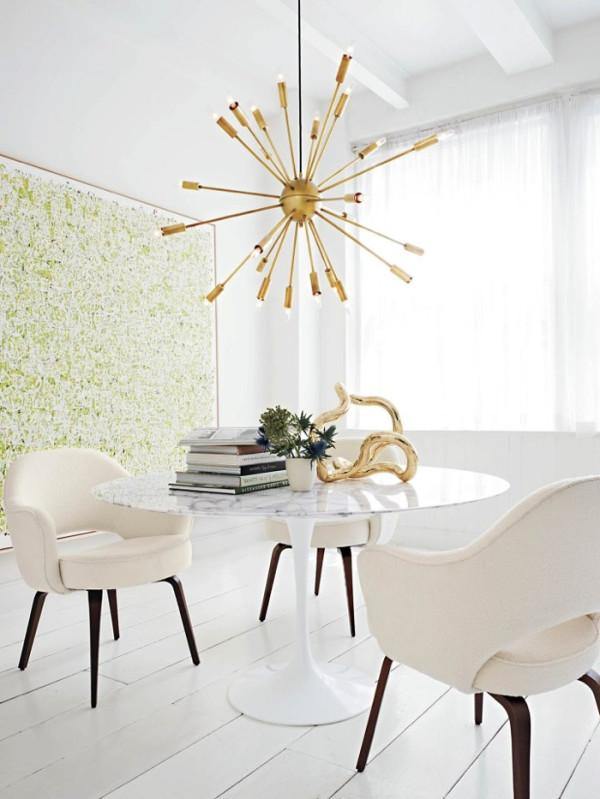 modern-dining-room-sputnik