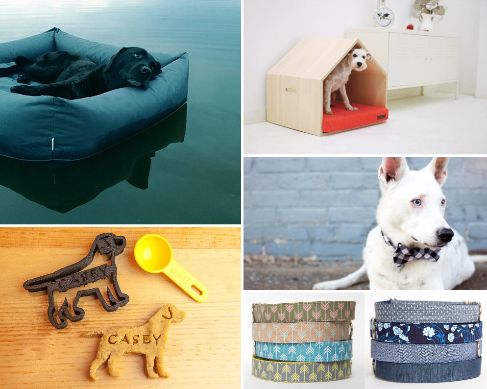 Dog Milk: Best of September 2013