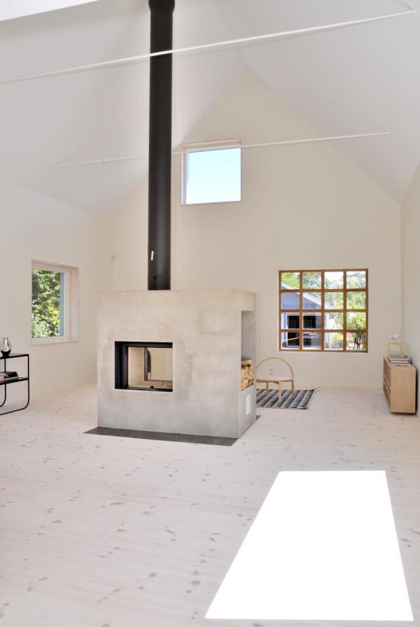 modern-famhouse-interior-design-1