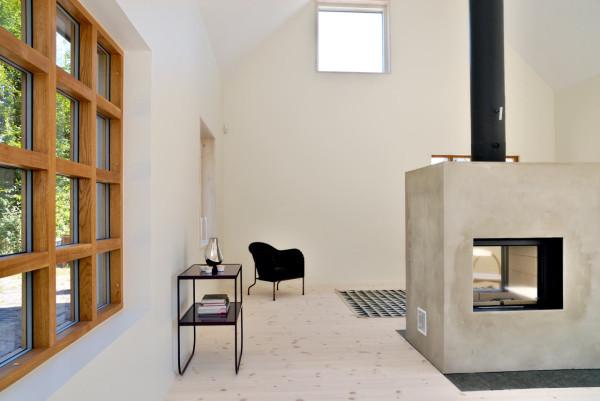 modern-famhouse-interior-design-2
