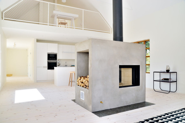 modern-famhouse-interior-design-3