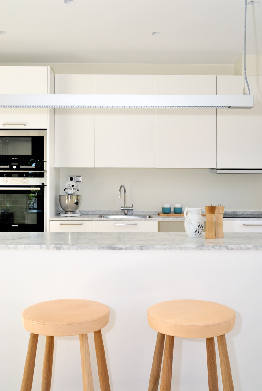 modern-famhouse-interior-design-4