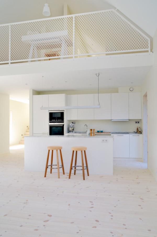 modern-famhouse-interior-design-5