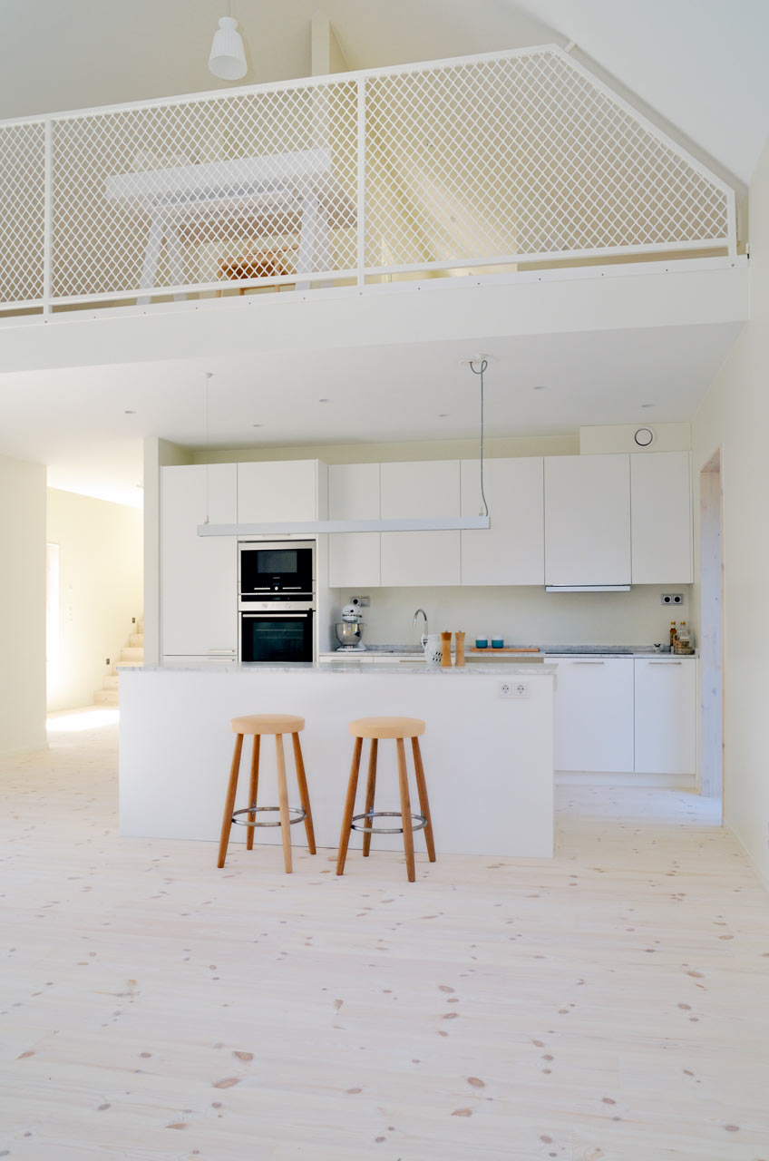 modern-famhouse-interior-design-5