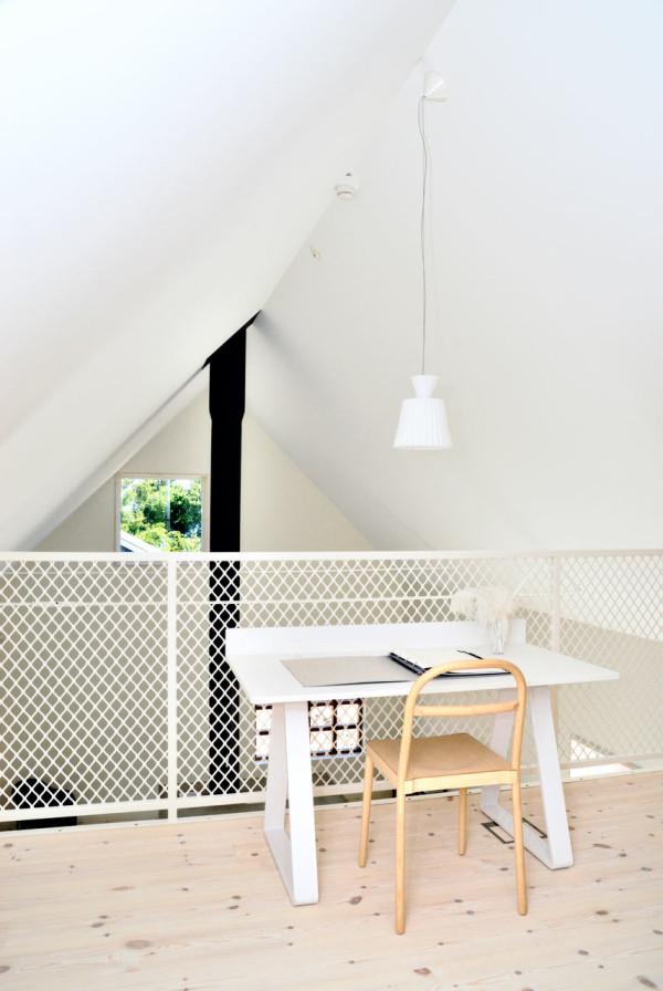 modern-famhouse-interior-design-6