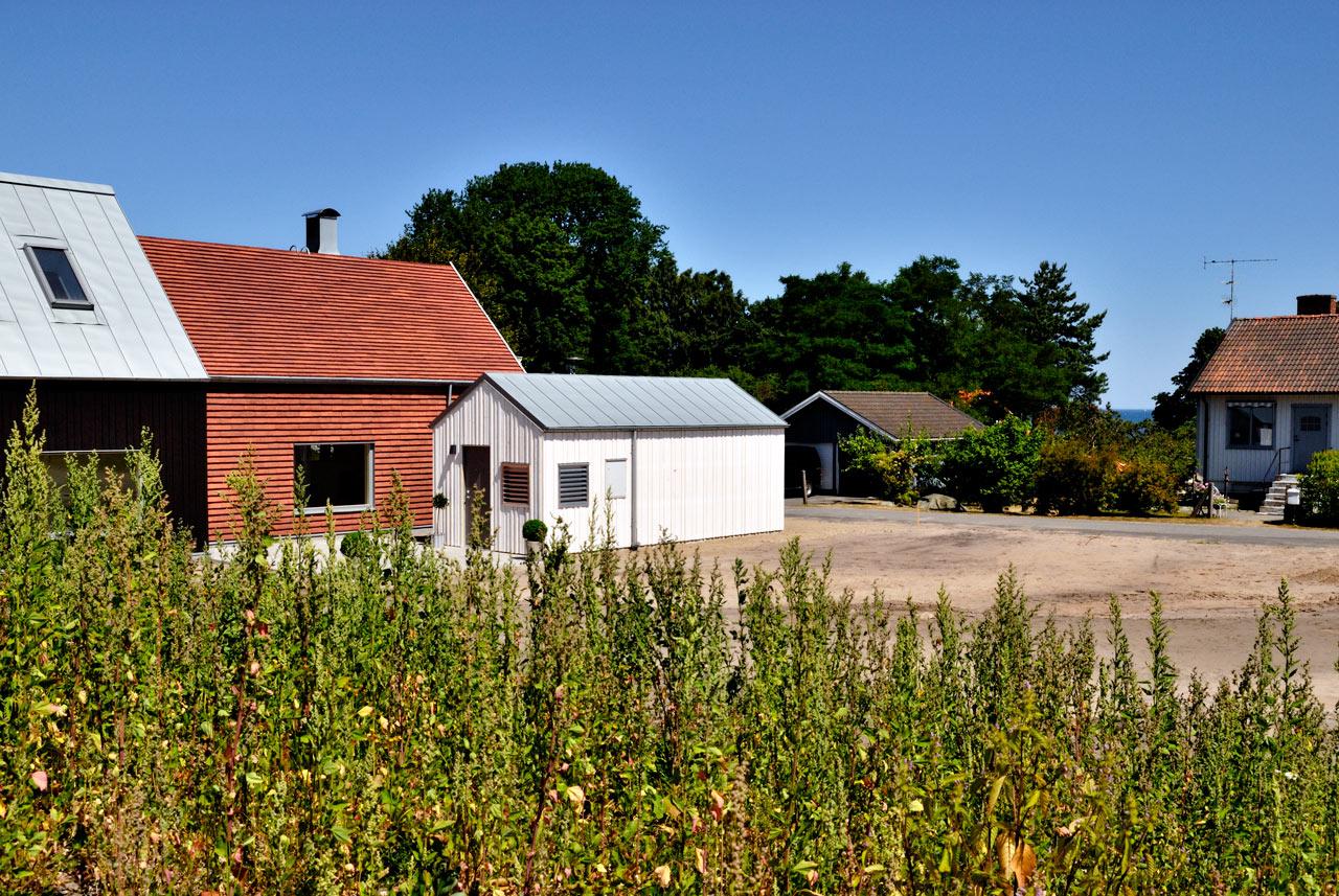 modern-famhouse-sweden-2
