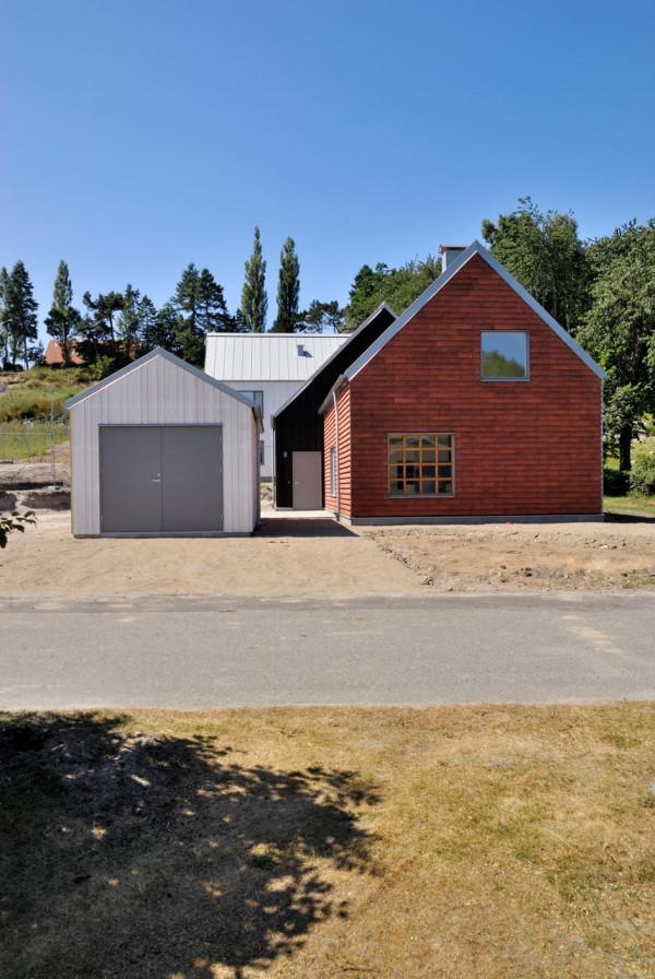 modern-famhouse-sweden-3