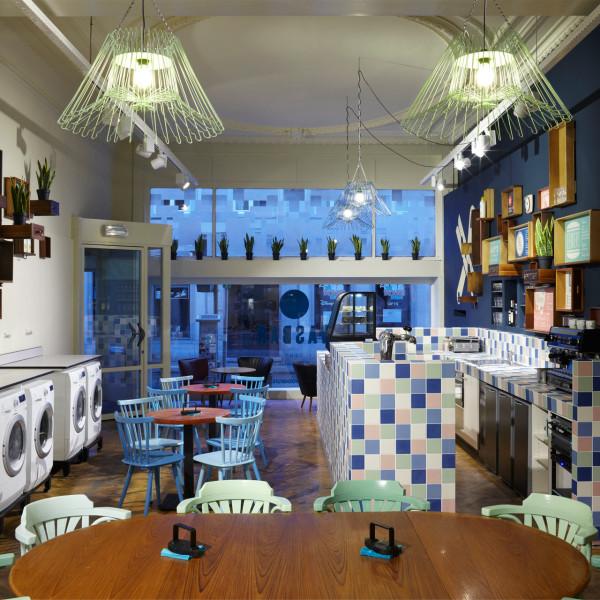 modern-laundromat-coffeeshop