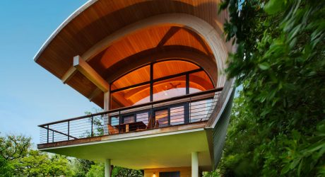 2013 Marvin Architect's Challenge Winners
