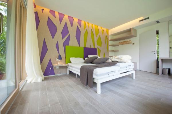natural-chic-interior-modular-home-1
