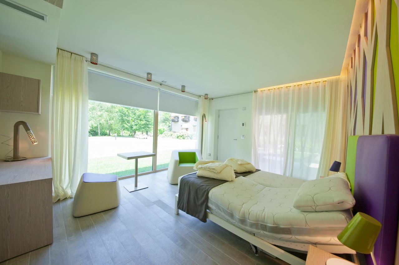 natural-chic-interior-modular-home-4