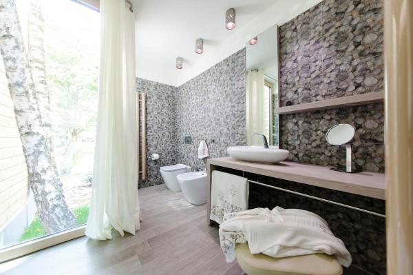 natural-chic-interior-modular-home-5