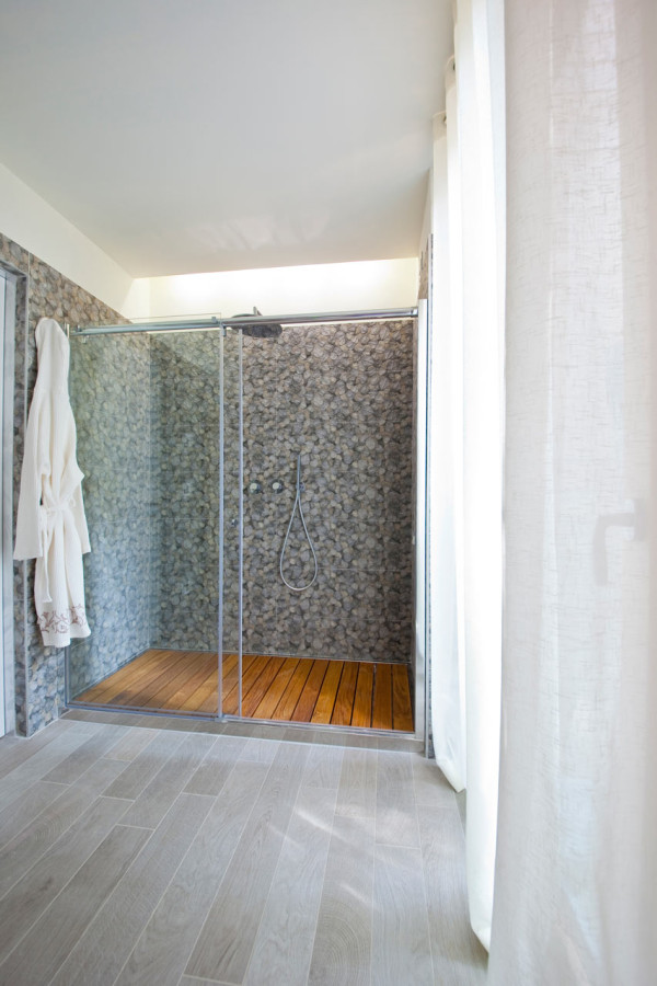 natural-chic-interior-modular-home-7
