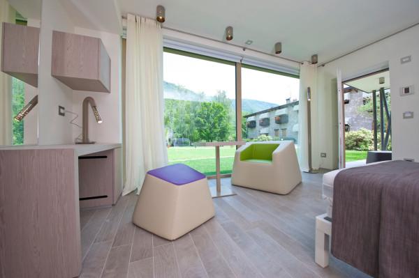 natural-chic-interior-modular-home2