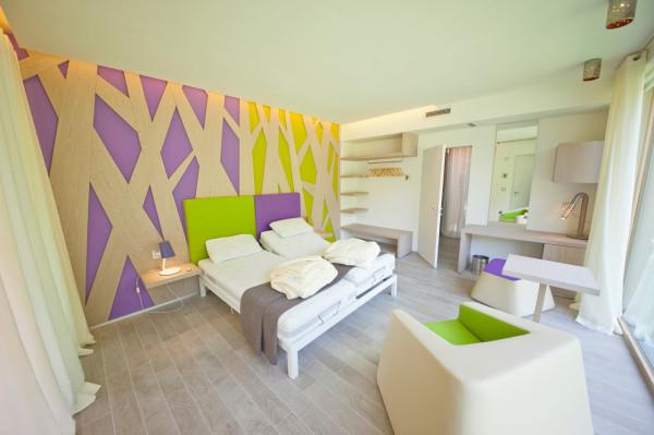 natural-chic-interior-modular-home3